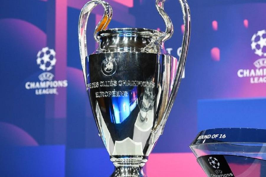 'Манчестер Сити' - 'ПСЖ' - 1:0: Зинченко и Марез переиграли оборону парижан. ВИДЕО