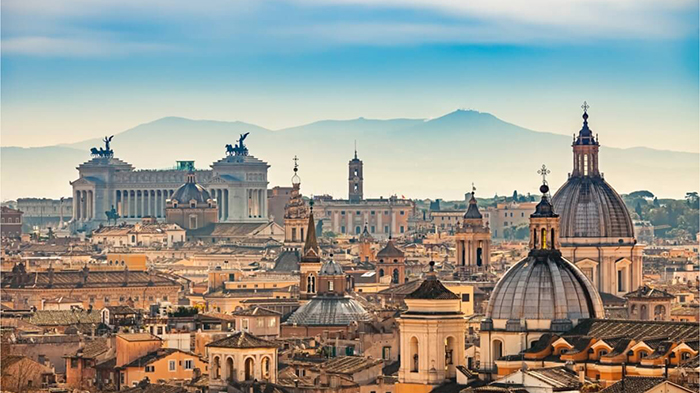 Италия направит еще 15–20 млрд евро на ...