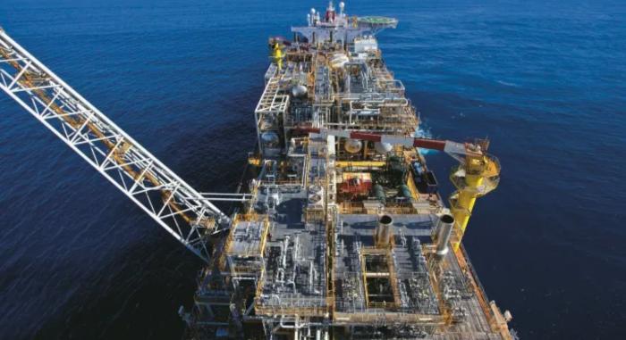 BHP задумалась о продаже нефтегазовых активов