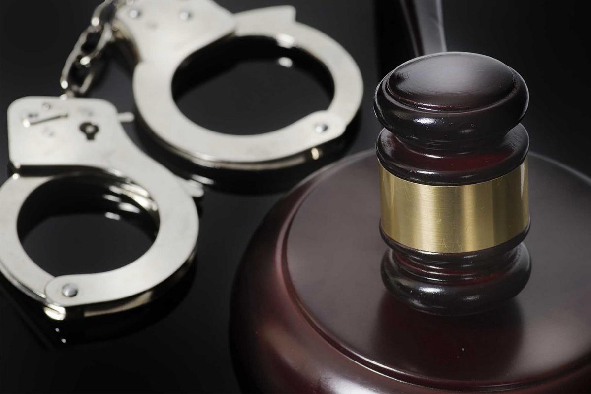 В США предъявили обвинения хакерам, которые дефейсили сайты после убийства Касема Сулеймани