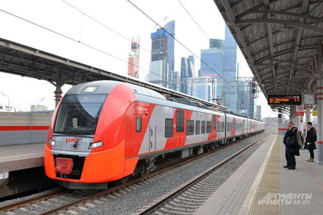 Полмиллиарда поездок. Как МЦК улучшил транспортную ситуацию в столице?