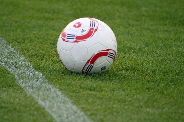 В Германии футбольная команда забила 37 голов из-за социальной дистанции