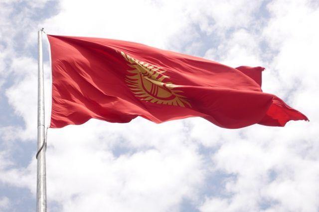 Российскую вакцину «Спутник V» зарегистрировали в Киргизии