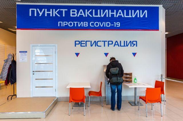 Для россиян, живущих за границей, запустят антиковидные туры