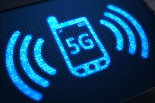 ФАС одобрила соглашение операторов связи по строительству сетей 5G