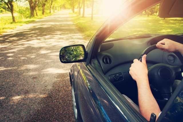 Чем хорошо торможение двигателем летом? 4 причины научиться это делать