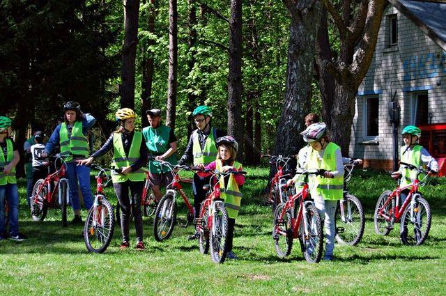 На программу детского туристического кешбэка выделят еще 4,5 млрд рублей