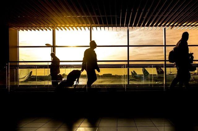 Юрист рассказал, как вернуть деньги за отмененный рейс