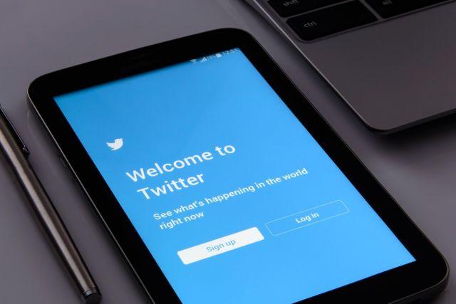 Суд оштрафовал Twitter на 5,5 млн рублей за неудаление незаконного контента