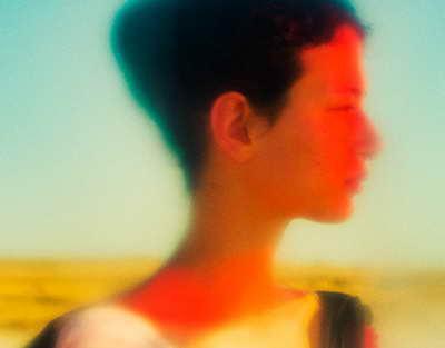 Немецкая компания аэротакси Volocopter рассматривает возможность развития в Китае