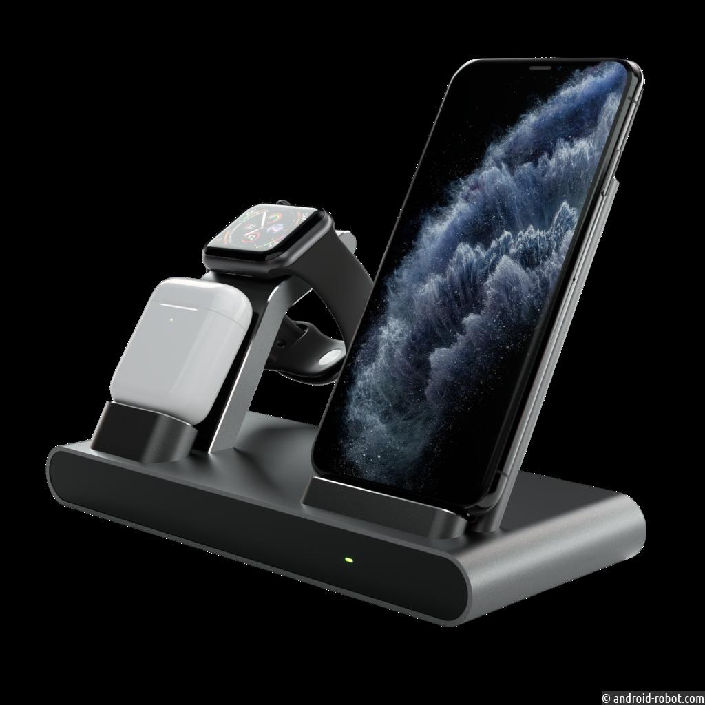 Prestigio выпустит обновленную линейку планшетов в 2021 году