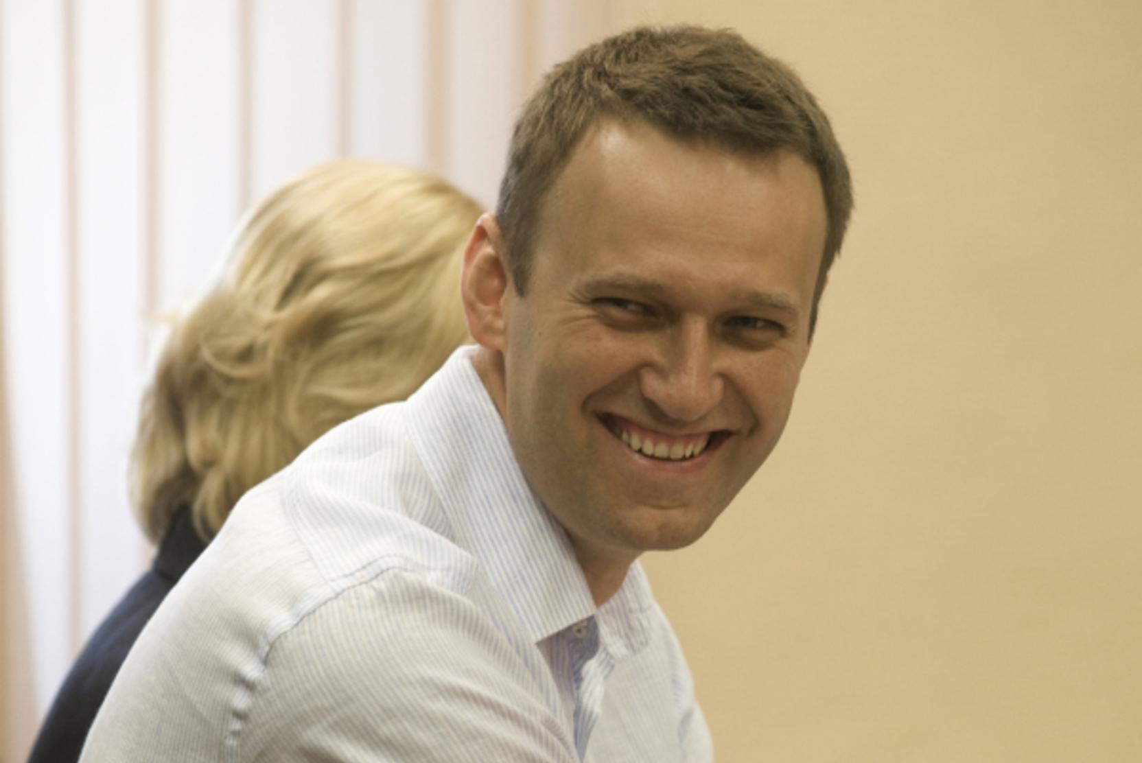 «Похабень»: Галкин раскритиковал программу Кеосаяна за выпуск о Навальном