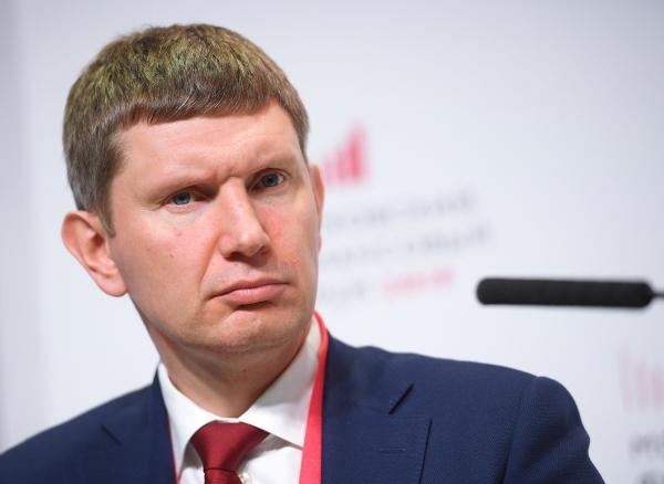 МЭР: В РФ из-за пандемии COVID-19 сократили 680 тысяч сотрудников