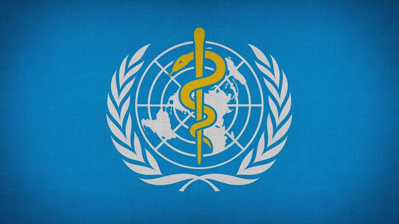 В ВОЗ рассказали, когда закончится эпидемия коронавируса