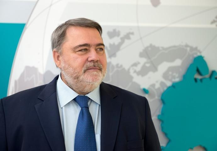 ФАС одобрила соглашение о строительстве сети 5G