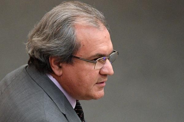 Глава СПЧ предложил направлять жалобы на «обнаженку» в музеях к психиатру