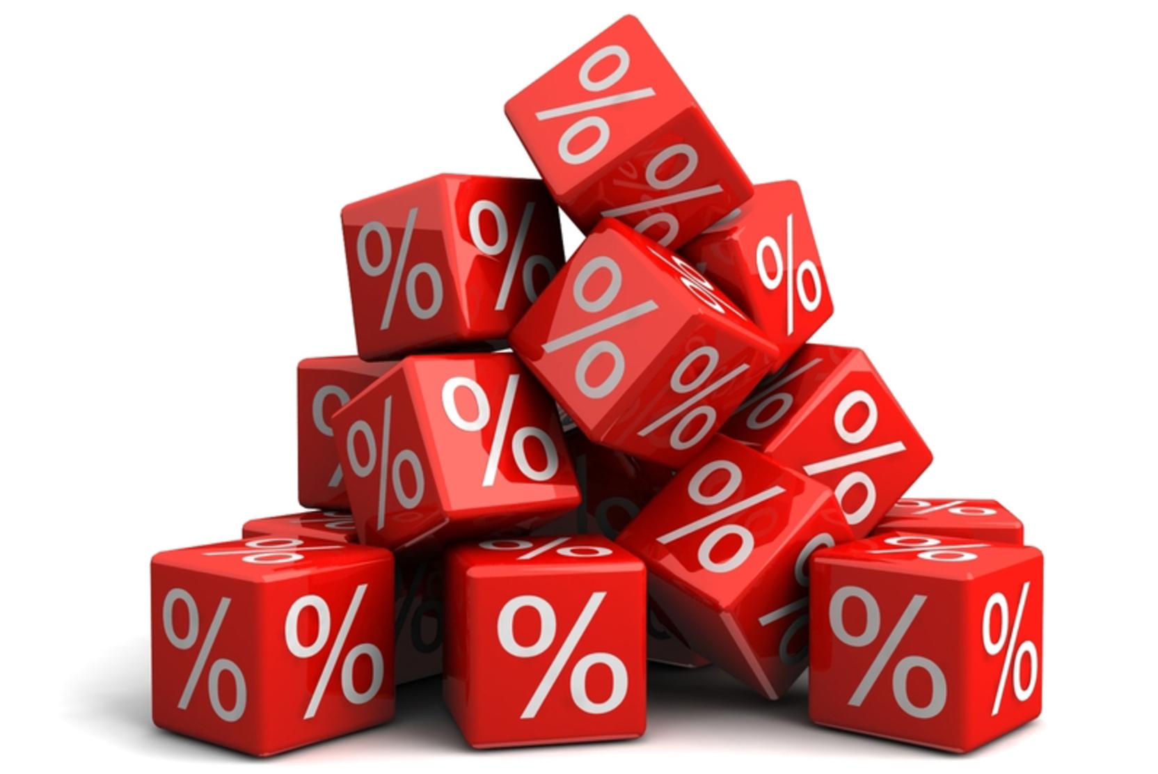 Банкир посоветовал, как заключить выгодный кредитный договор