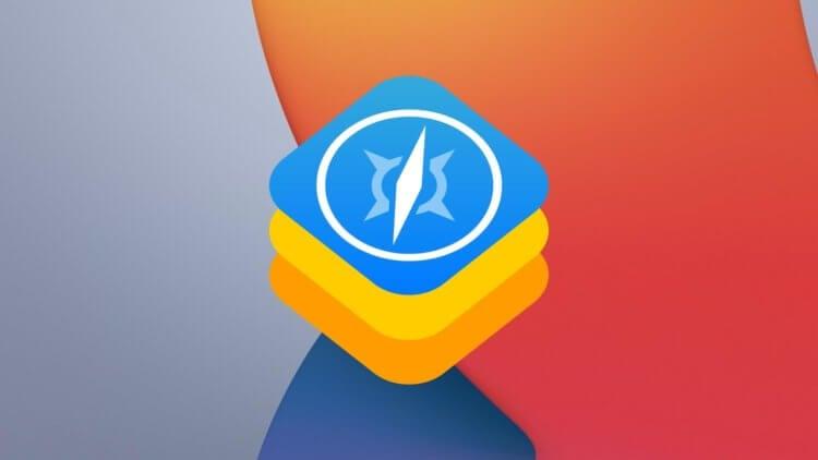 Инженер Google рассказал, почему на iOS нет нормальных браузеров