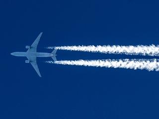 Росавиации и МЭР поручено подумать о поддержке авиакомпаний на Дальнем Востоке