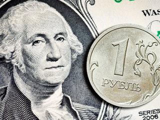 ФРС не оставила доллару шансов: долг будет расти, а судьба экономики неизвестна