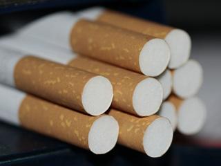 Табачные компании в России предупредили о росте цен на сигареты