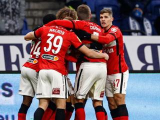 'Спартак' объявит имя нового главного тренера после 16 мая