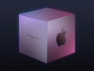 Apple назвала самые красивые приложения и игры 2021 года