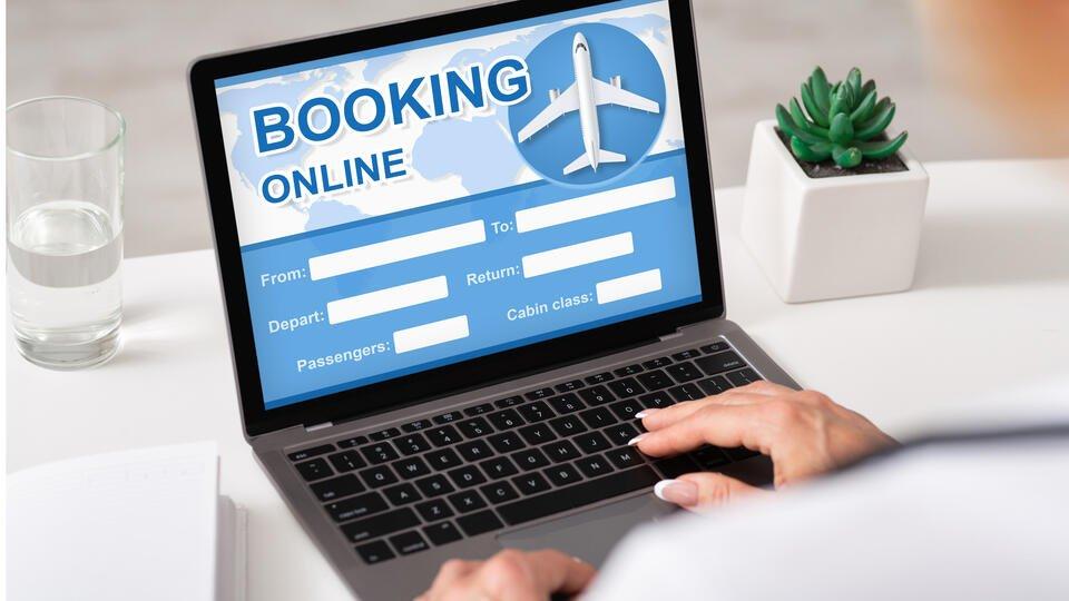 Потери вместо отдыха: новая схема мошенничества с жильем на Booking