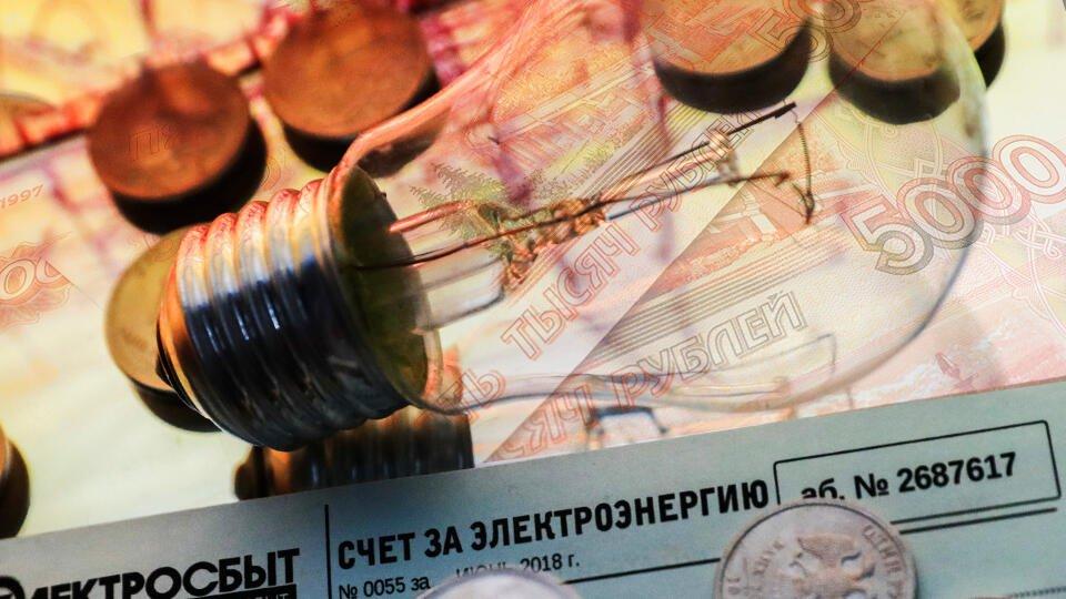 ЖКХакеры: умельцы, которые сэкономили и заработали на электричестве