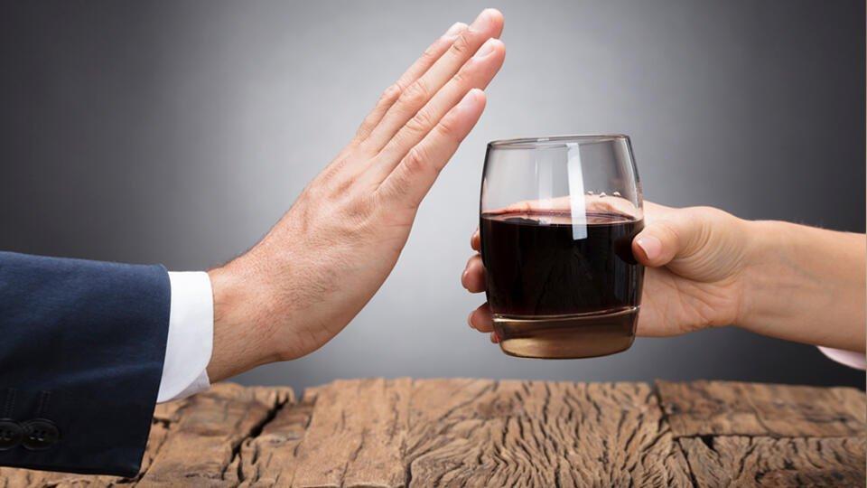 Нарколог предупредил об опасности сочетания спорта и алкоголя