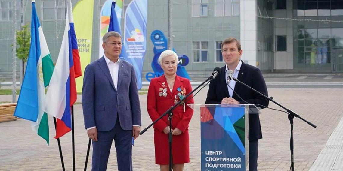Все депутаты 'Единой России' до 10 июля представят отчеты о своей работе избирателям