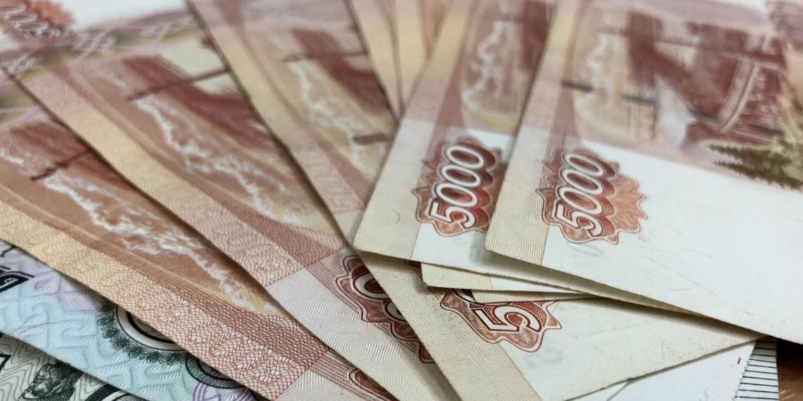 Группа домохозяек организовала в Санкт-Петербурге подпольный банк