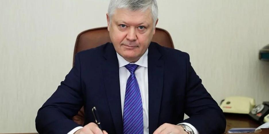 Депутат Госдумы: 'Мы категорически отвергаем вмешательство в наши внутренние дела'