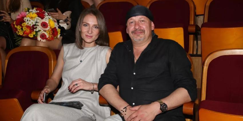 Вдове Марьянова придется выселиться из трехкомнатной квартиры актера по решению суда
