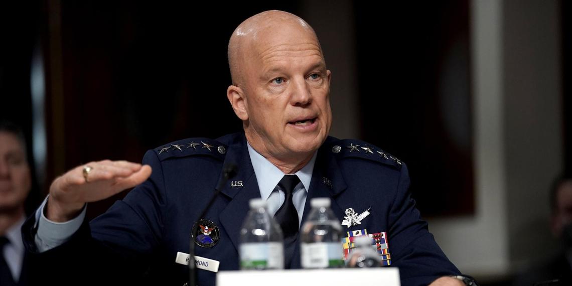 В США рассказали, чем закончится война с Россией в космосе