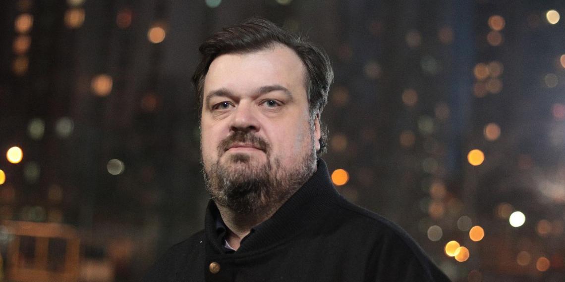 Уткин счел Кафельникова дураком из-за его позиции по Карабаху