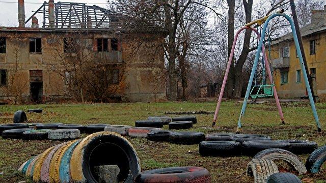 Gazeta (Польша): чем больше появляется видео с российскими танками, чем больше звучит угроз, тем меньше вероятность того, что начнется война