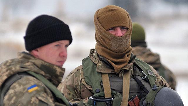 Беспредел и военное кумовство: как закон о побратимах превращает армию в ОПГ (Главред, Украина)