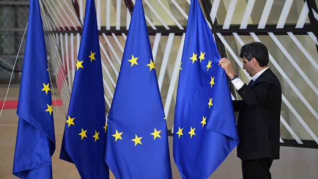 Der Standard (Австрия): ЕС вызвал посла РФ в связи с запретом на въезд для некоторых официальных лиц Евросоюза