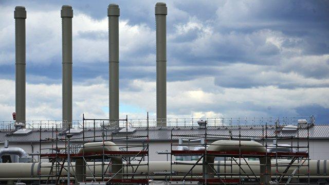 Конфликт из-за газопровода: «Немецкое правительство совсем с ума сошло!» — американские сенаторы наращивают давление из-за проекта «Северный поток — 2» (Handelsblatt, Германия)