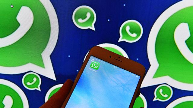 Forbes (США): почему вам вдруг нужно отключить эту «очень опасную» настройку на своем телефоне
