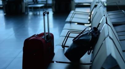 Инфекционист рассказал, кому следует отказаться от путешествий