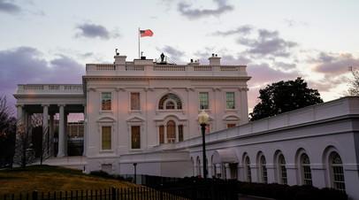 «Понять их логику довольно трудно»: как США намерены установить «стабильные отношения» с Россией