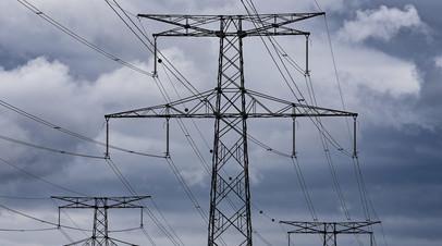 Известия: тарифы на тепло и электроэнергию в России могут вырасти