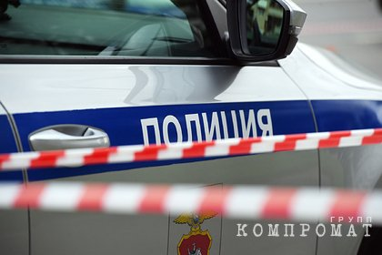 Убитых стрелком с Лубянки сотрудников ФСБ наградили посмертно