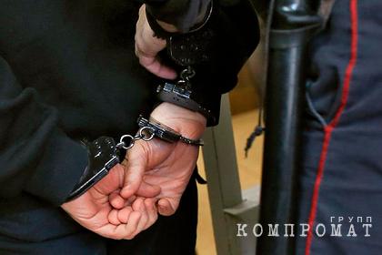 Воспитанницы российской школы-интерната пожаловались на домогательства