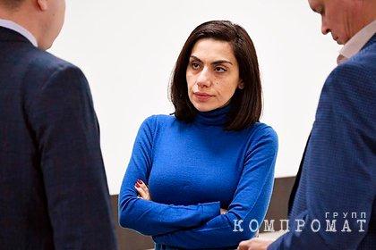 Российского разведчика вызвали в суд по делу о шпионаже агента с позывным Карла