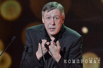 Ефремов выплатил еще одну компенсацию за смертельное ДТП