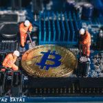 Lyopay объявляет о добавлении новых монет на свою платформу