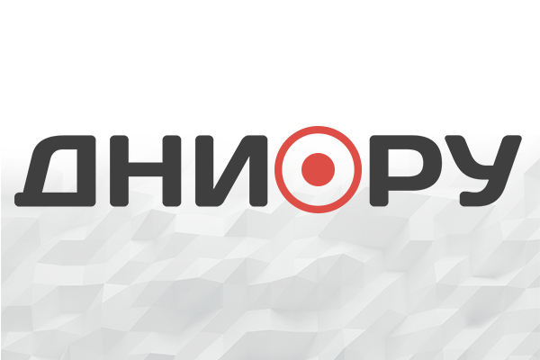 Жестокая расправа над женщиной на глазах у детей под Челябинском попала на видео